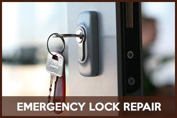 Tigard Locksmith Service Tigard, OR 503-716-1414